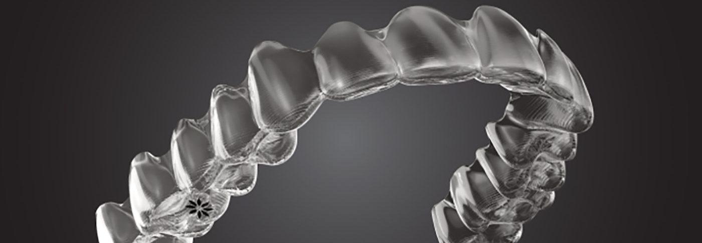 Clínica dental Dra. rina restrepo